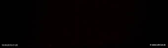 lohr-webcam-19-09-2015-01:20