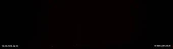 lohr-webcam-19-09-2015-02:00