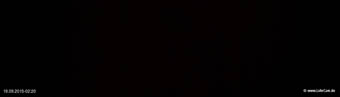 lohr-webcam-19-09-2015-02:20