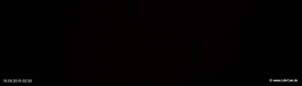 lohr-webcam-19-09-2015-02:30