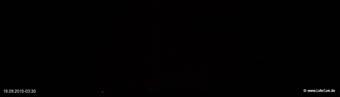 lohr-webcam-19-09-2015-03:30