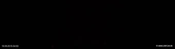lohr-webcam-19-09-2015-04:00