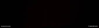 lohr-webcam-19-09-2015-04:30