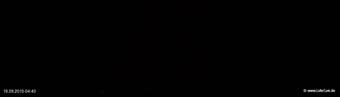 lohr-webcam-19-09-2015-04:40