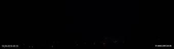 lohr-webcam-19-09-2015-05:10