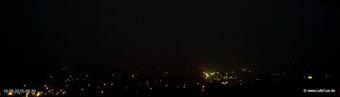 lohr-webcam-19-09-2015-06:30