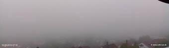 lohr-webcam-19-09-2015-07:10