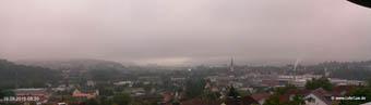 lohr-webcam-19-09-2015-08:30