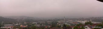 lohr-webcam-19-09-2015-08:40