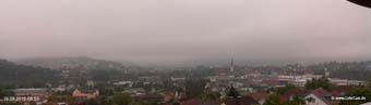 lohr-webcam-19-09-2015-08:50