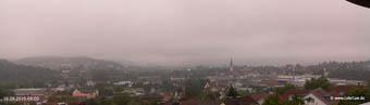 lohr-webcam-19-09-2015-09:00