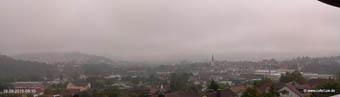 lohr-webcam-19-09-2015-09:10