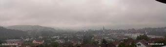 lohr-webcam-19-09-2015-09:40