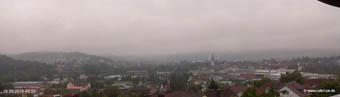 lohr-webcam-19-09-2015-09:50