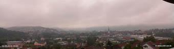 lohr-webcam-19-09-2015-10:00