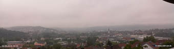 lohr-webcam-19-09-2015-10:10