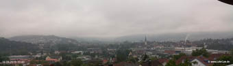 lohr-webcam-19-09-2015-10:40