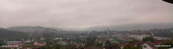lohr-webcam-19-09-2015-10:50