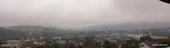 lohr-webcam-19-09-2015-11:00