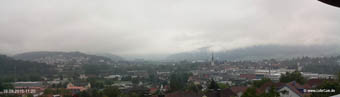 lohr-webcam-19-09-2015-11:20