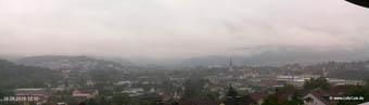 lohr-webcam-19-09-2015-12:10
