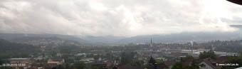 lohr-webcam-19-09-2015-12:50