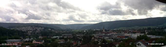 lohr-webcam-19-09-2015-13:50