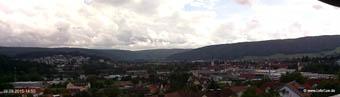 lohr-webcam-19-09-2015-14:50