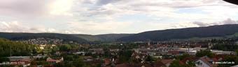 lohr-webcam-19-09-2015-17:00