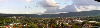 lohr-webcam-19-09-2015-17:50