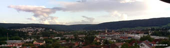 lohr-webcam-19-09-2015-18:10