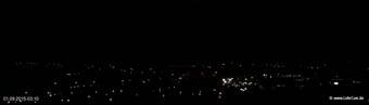 lohr-webcam-01-09-2015-03:10