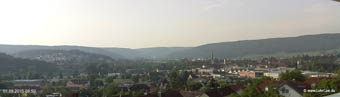 lohr-webcam-01-09-2015-08:50