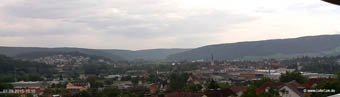 lohr-webcam-01-09-2015-15:10