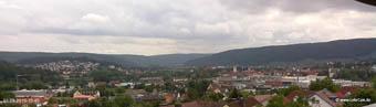 lohr-webcam-01-09-2015-15:40