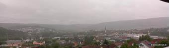 lohr-webcam-01-09-2015-16:50