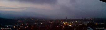 lohr-webcam-20-09-2015-06:40