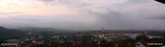 lohr-webcam-20-09-2015-06:50
