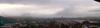 lohr-webcam-20-09-2015-07:00
