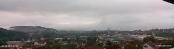 lohr-webcam-20-09-2015-07:20