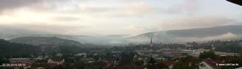 lohr-webcam-20-09-2015-08:10