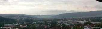 lohr-webcam-20-09-2015-09:30