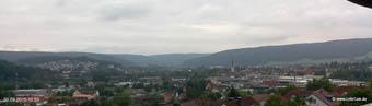 lohr-webcam-20-09-2015-10:50