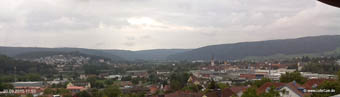 lohr-webcam-20-09-2015-11:50