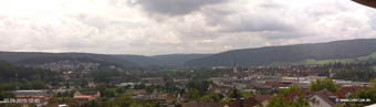 lohr-webcam-20-09-2015-12:40