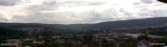 lohr-webcam-20-09-2015-13:50