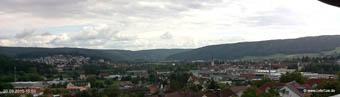 lohr-webcam-20-09-2015-15:50