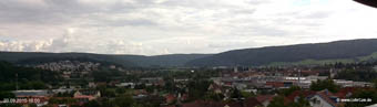 lohr-webcam-20-09-2015-16:00
