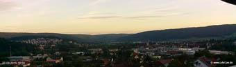 lohr-webcam-20-09-2015-18:50