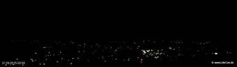 lohr-webcam-21-09-2015-00:50
